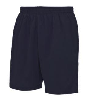 Gosforth Academy Rugby Shorts