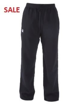 Gosforth Academy Canterbury Combination Sweat Pants