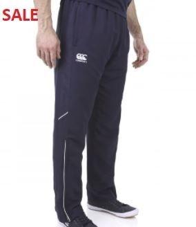Gosforth Academy Canterbury Team Track Pants