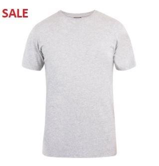 Gosforth Academy Canterbury T-Shirt