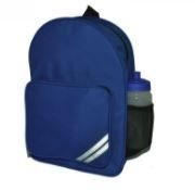 Eyemouth Primary School Infant Backpack