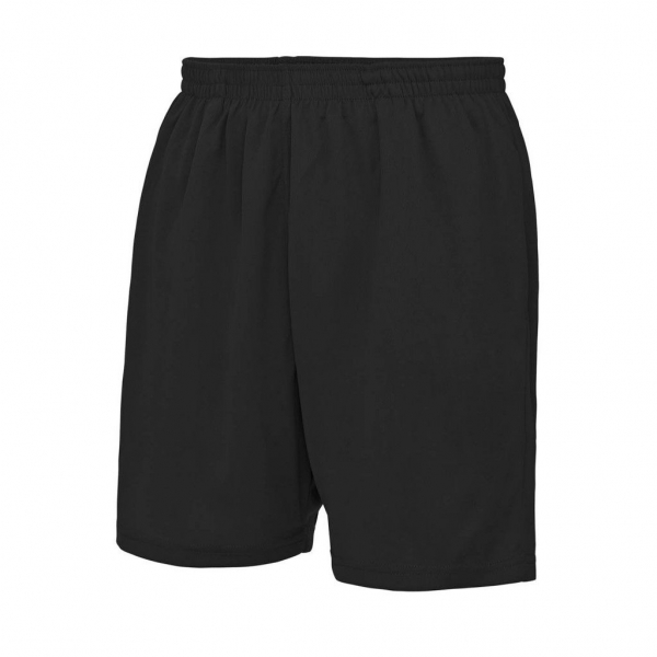 WILLIAMSTON PS COOL MESH LINED SHORTS
