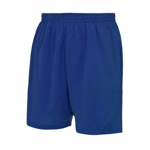 MAYFIELD PS SPORTS SHORTS