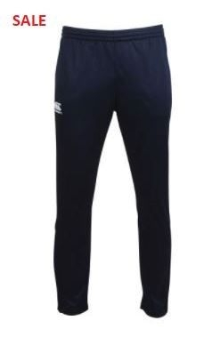 Gosforth Academy Rugby Canterbury Tapered Pants