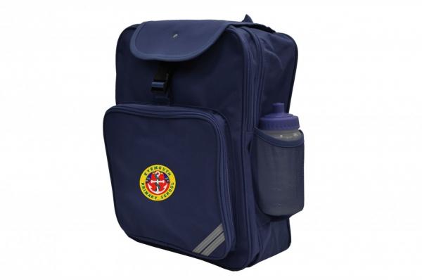 Eyemouth Primary School Junior Backpack