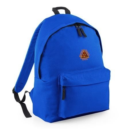 MAYFIELD PS FASHION BACKPACK