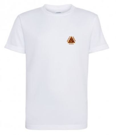 MAYFIELD PS SPORTS T-SHIRT