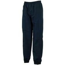 GORDON PRIMARY SCHOOL PANTS WITH NO EMBROIDERY