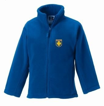 PATHHEAD PS FLEECE