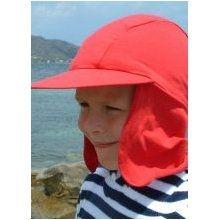 ST LEONARDS NURSERY LEGIONNAIRE CAP