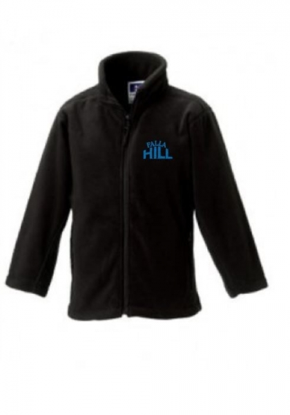 FALLA HILL PRIMARY SCHOOL FLEECE