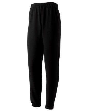 PARKHEAD NURSRY JOGGERS WITH NO EMBROIDERY