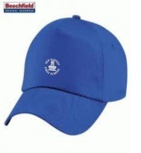 NEWHARTLEY CAP