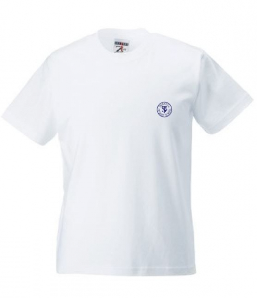 THORNHILL PRIMARY SCHOOL T-SHIRT