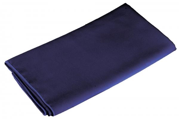 Gosforth Academy Rugby Towel