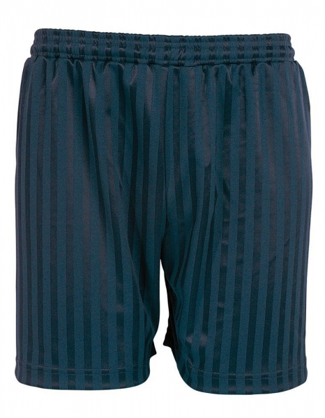JAMES GILLESPIES PRIMARY SCHOOL GYM SHORTS