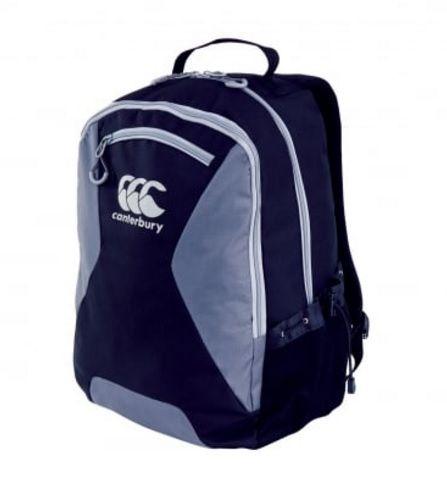 Gosforth Academy Rugby Canterbury Teamwear Backpack