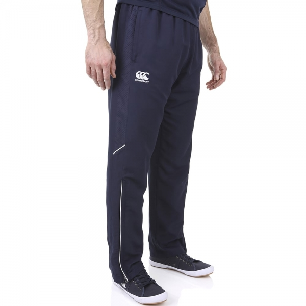 GOSFORTH TRAVEL TROUSERS CCC