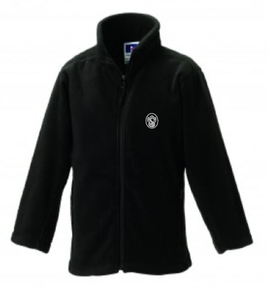 SANDERSONS WYND PRIMARY SCHOOL FLEECE