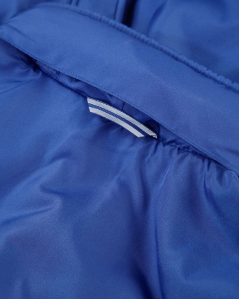 RUSSELL 875 REVERSIBLE JACKET