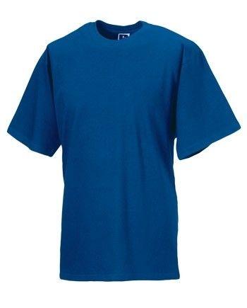 Eyemouth Primary School Nursery T-Shirt *Non Returnable*