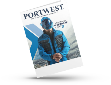 Port West